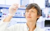 Ранняя диагностика рака, на что следует заострять внимание?