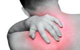 Если болит трапециевидная мышца, что делать?