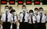Вирусная угроза из Китая: От нового штамма вируса птичьего гриппа умерла женщина