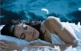 Ученые выяснили, почему некоторые сны живут долго в нашей памяти!