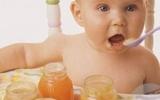 C какого возраста можно давать ребенку мед?