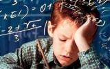 Дети, которые завтракают, не имеют проблем с математикой!