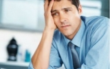 Офисные работники чаще всего страдают пародонтозом!