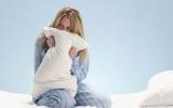 Боязнь родов приводит к осложнениям во время процесса рождения ребенка!