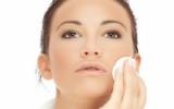 Как правильно ухаживать за сухой кожей зимой?