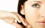 Прыщи на шее – правильный подход к лечению