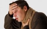 Ужасно болит только горло, что делать?