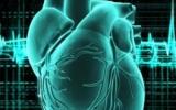 Врачи Бакулевского центра договорились лечить калужских «сердечников»