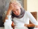 Что делать, если пропал голос и болит горло?