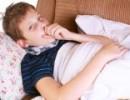 Компресс от кашля, для детей, ребенку и взрослому