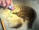Деменция (приобретенное слабоумие) — причины, симптомы и лечение