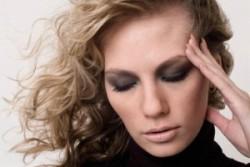 Миастения — причины, симптомы и лечение