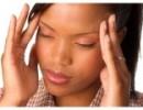 Болит голова ночью, как лечить ночные головные боли?