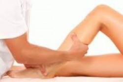 Очень болят ноги ночью, причины, лечение