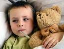 Инфекционный мононуклеоз — симптомы, лечение, мононуклеоз у детей, у взрослых
