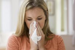 Гранулезный фарингит — симптомы и лечение гранулезного фарингита