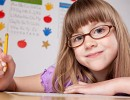 Миопия: симптомы, лечение, профилактика. Миопия у детей