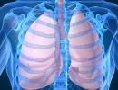 Пневмония: знания, которые могут спасти жизнь