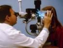 Глаукома — последствия высокого давления
