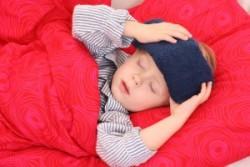 Скарлатина у взрослых и у детей, симптомы и лечение скарлатины