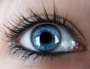 Гемофтальм — берегите глаза