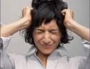 Арахноидит — церебральный, кистозный, посттравматический, симптомы и лечение арахноидита
