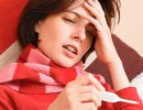 Острый ларингит — симптомы и лечение, у детей, у взрослых