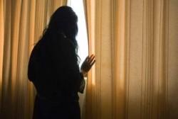 Агорафобия — причины, симптомы, лечение, как избавиться от агорафобии?