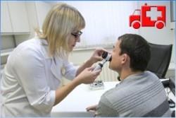 С 2014 года в Ростовской области будут работать кабинеты скорой помощи