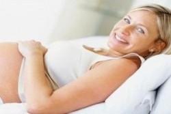 Беременность после 40, опасно ли это?