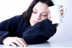 Надежные методы борьбы с постоянной сонливостью и бессилием!