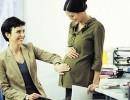 Беременность и работа, как быть?