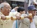 Раскрыт еще один секрет японского долголетия