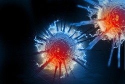 Уникальная методика раз и навсегда избавляет от гепатита С.