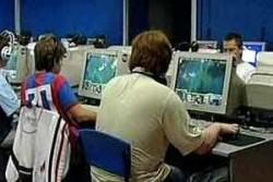 Компьютерная зависимость опаснее, чем другие вредные привычки!