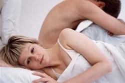 Современные женщины гораздо сексуальнее, чем мужчины.