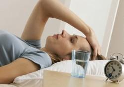 Как снизить внутричерепное давление?
